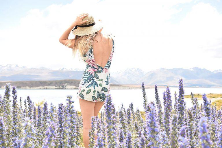 5 אאוטפיטים לחופשה בים המלח