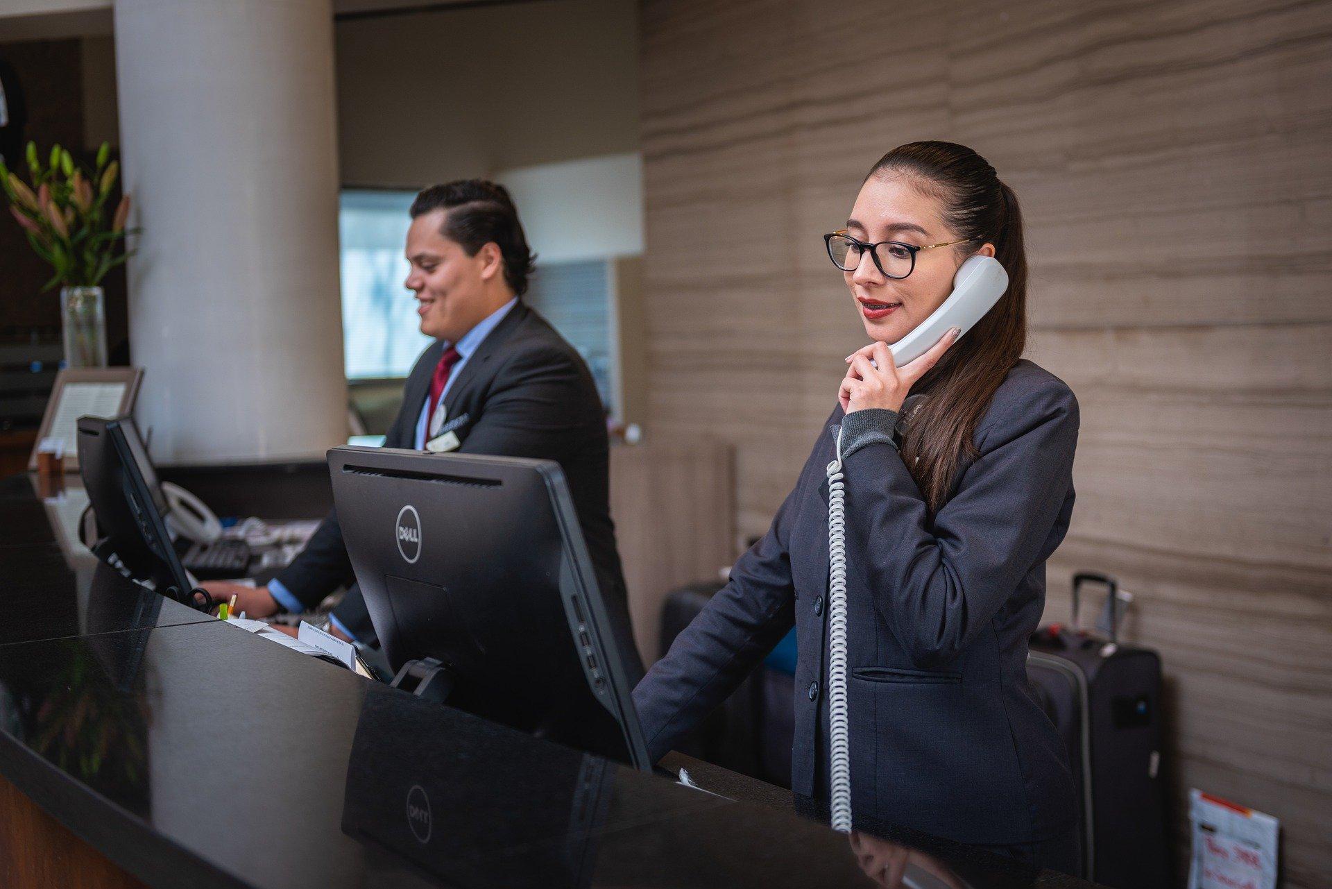 בחירת ספק אינטרנט לבתי מלון – מדריך מיוחד