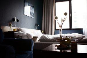 בחירת ספק אינטרנט לבתי מלון - מדריך מיוחד